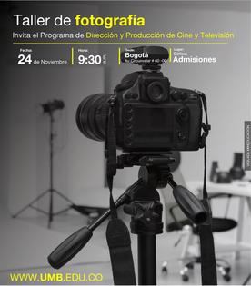 Thumb600_arte_banner_cursos_nuevo_noviembre_22_copia_5