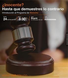 Thumb600_arte_banner_cursos_nuevo_noviembre_20-2