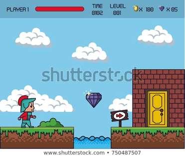 Thumb600_videojuegos