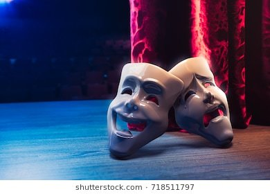 Thumb600_theater-masks-drama-comedy-red-260nw-718511797