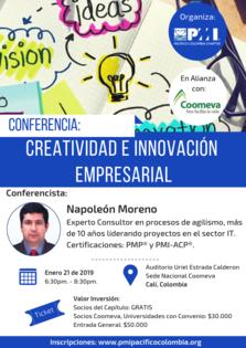 Thumb600_v2_creatividad_e_innovaci_n_empresarial