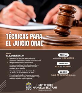 Thumb600_tecnicas-de-juicio-oral2