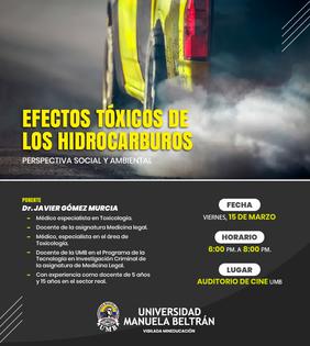 Thumb600_efectos-to_xicos-de-los-hidrocarburos