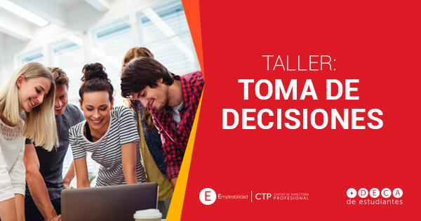 Thumb600_toma_de_decisiones_p.