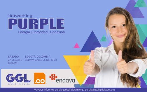 Thumb600_purple-evento-03