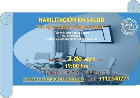 Thumb600_habilitacion_cons