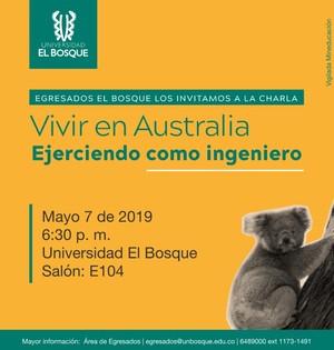 Thumb600_charla_australia_ingenieros_mayo_7_-2019
