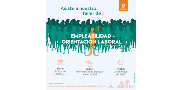 Thumb600_empleabilidad_orientacion_laboral