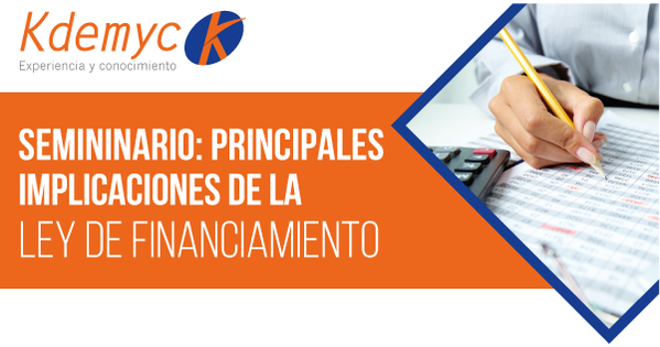 Thumb600_promocional_-_principales_implicaciones_ley_de_financiamiento