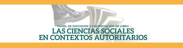 Thumb600_seminario_depolitica_panel_de_discusi_n
