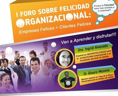 Thumb600_flyeredutegiafelicidadmodificado-1_cortado_edutegia_felicidad_i_foro_felicidad_organizacional
