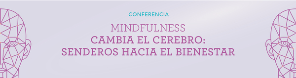 Thumb600_conferencia_mindfulness_ticketcode