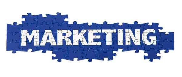 Thumb600_marketing