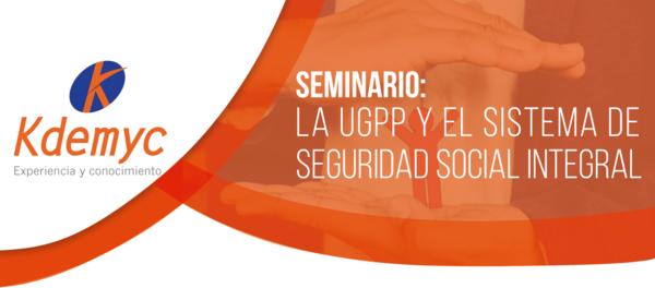 Thumb600_seminario2-05
