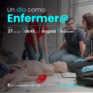 Thumb600_un_dia_como_enfermero_bog2