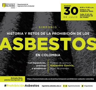 Thumb600_banners-asbestos-mailing