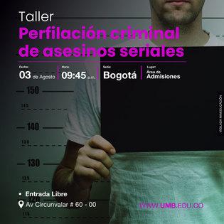 Thumb600_perfilacion_criminal_de_asesino_seriales2