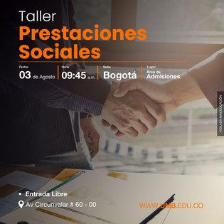 Thumb600_prestaciones_sociales2