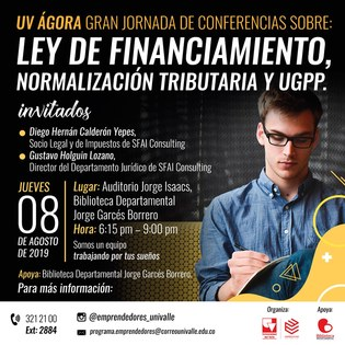 Thumb600_ley_de_financiamiento
