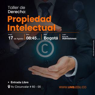 Thumb600_propiedad_intelectual2