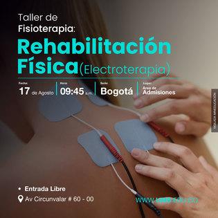 Thumb600_rehabilitacion_fisica_electroterapia2