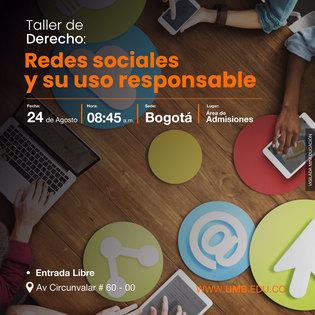 Thumb600_redes_sociales_y_su_uso_responsable2