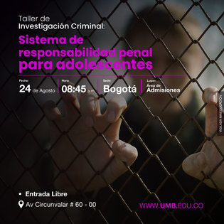 Thumb600_sistema_de_responsabilidad_penal_para_adolescentes2