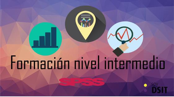 Thumb600_formaci_n_spss_nivel_intermedio