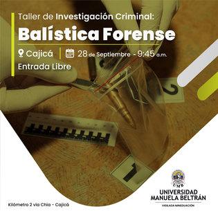 Thumb600_balsitica_forense_mesa_de_trabajo_1