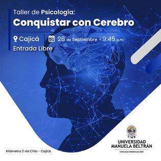 Thumb600_conquistar_cerebro_mesa_de_trabajo_1