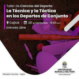 Thumb600_tecnica_deporte_mesa_de_trabajo_1