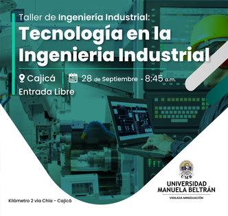 Thumb600_tecnolgia_industrial-03