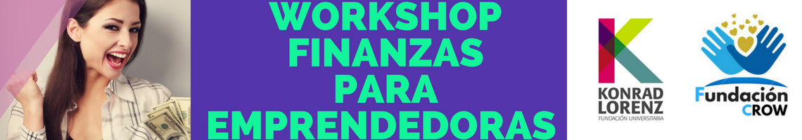 Workshopfinanzaspara_emprendedoras