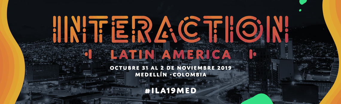 Interaction_latin_america