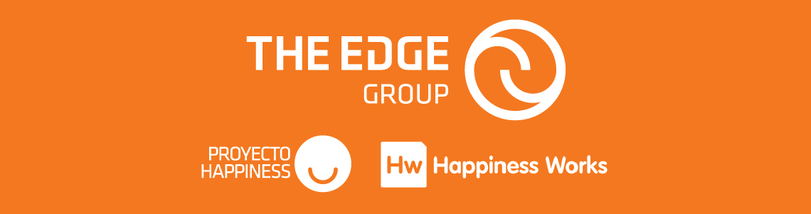 Banner-the-edge-group
