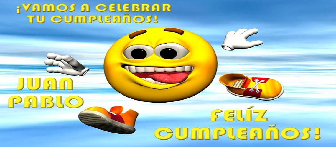Feliz_cumpleanos_juan-pablo