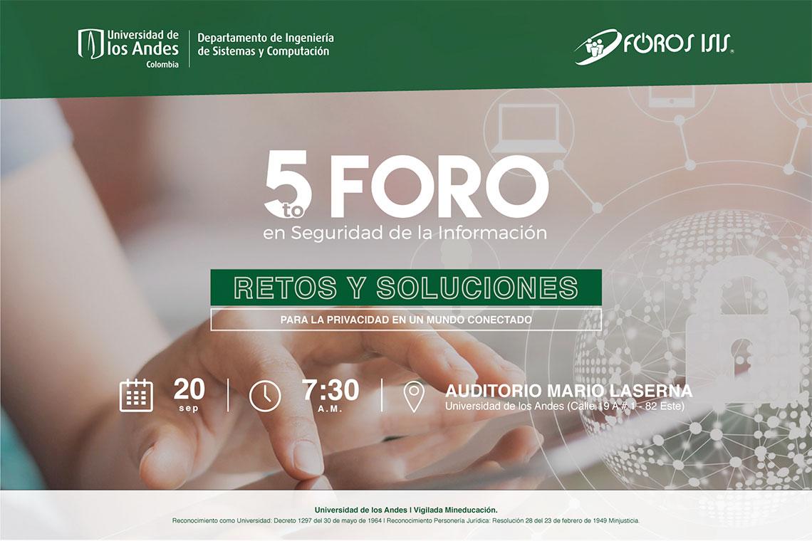 5toforo_ticketcode_1140x760