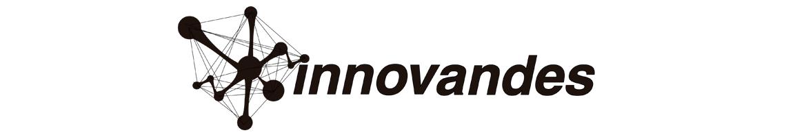 Innovandes-ticket-code