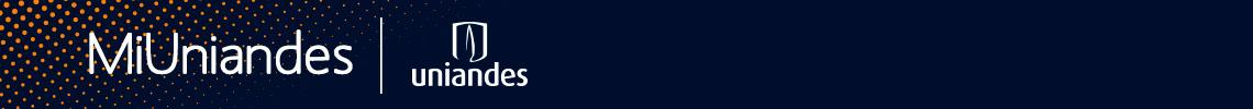 Bannerticketcode