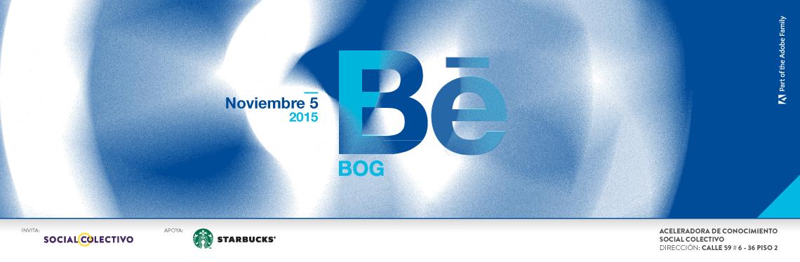 2015-10-29-banner_ticketcode-behance