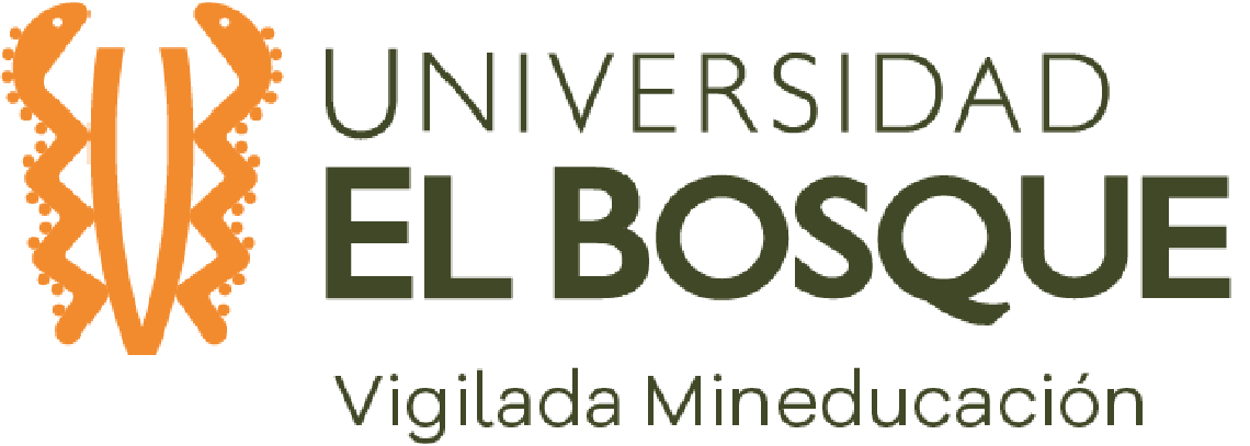 Logo_ueb_men