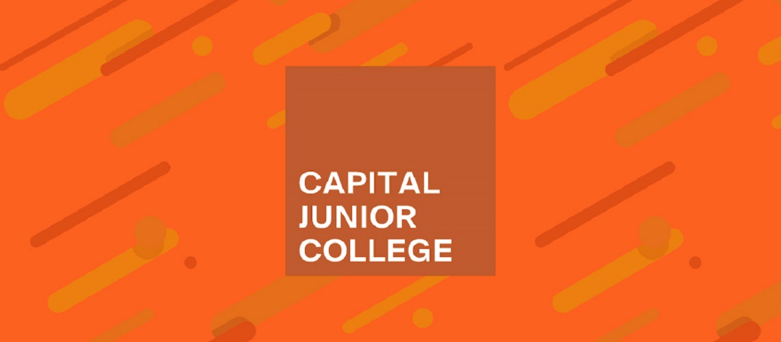 Banner_college_1