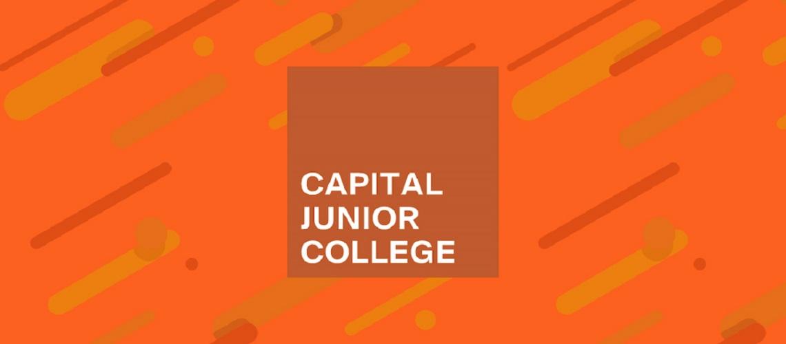 Banner_college_1