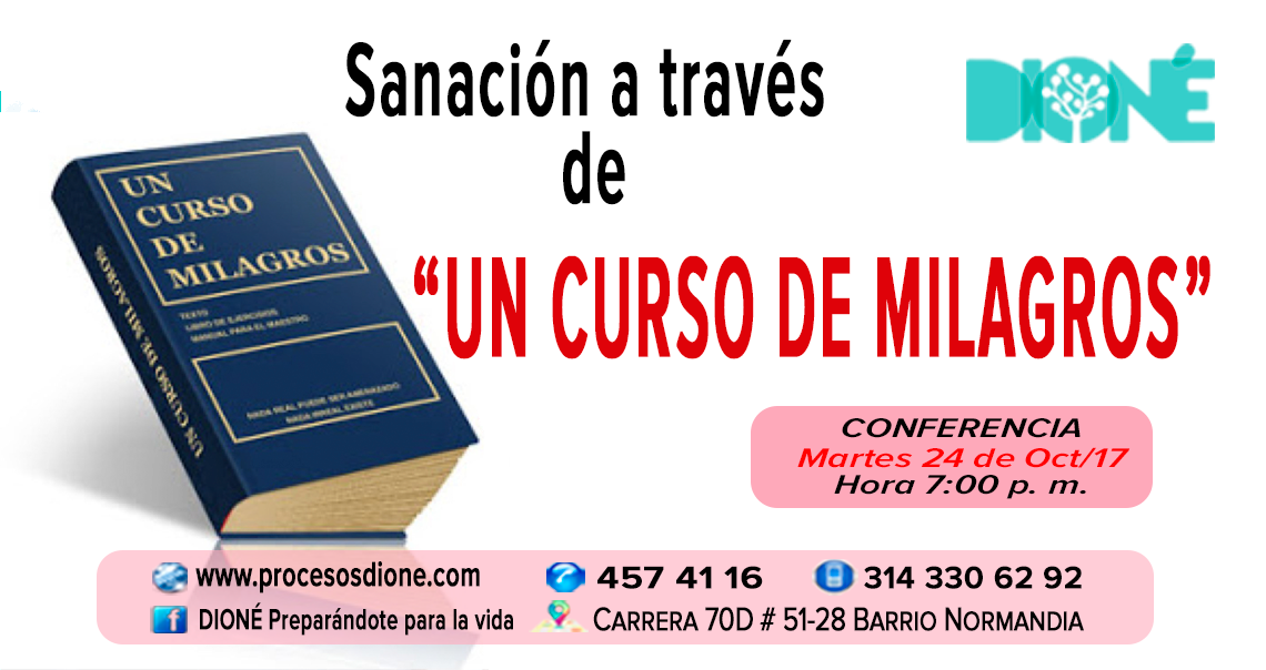 Sanacion_ucdm_ticketcode_banner