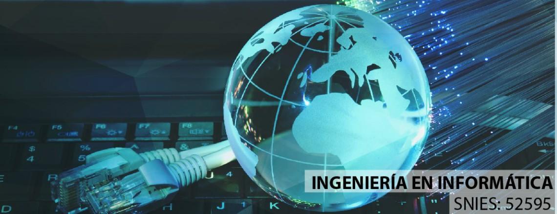 Ingenieria-en-informatica_1140x416