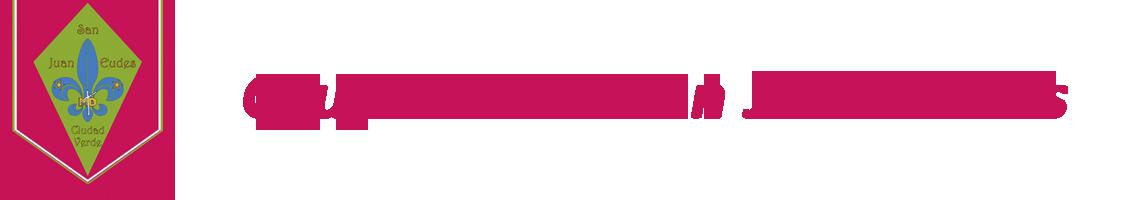 Banner_grupo