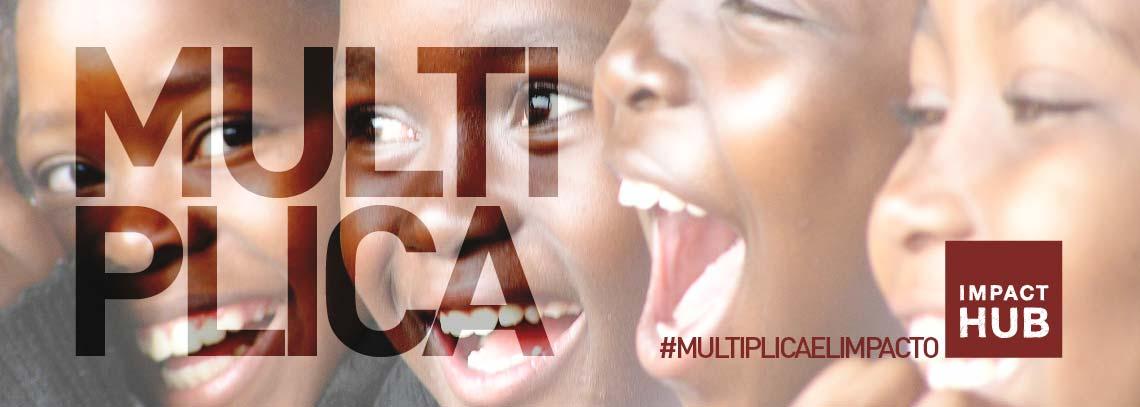 Piezas_multiplica_el_impacto-08