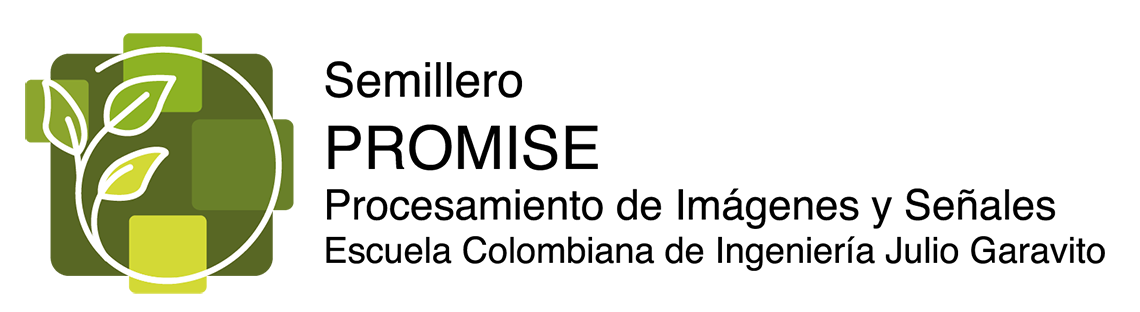 Logo_semillero_banner_ticketcode_1