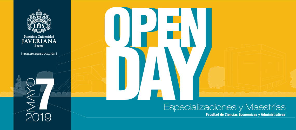 Bannerweb_openday_2019