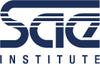 Thumb100_sae_institute_logo-nuevo